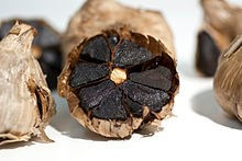 220px-Black_garlic