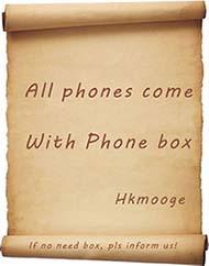 phone box 11