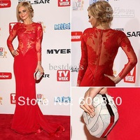 Free_Shipping_Wholesale_Scoop_AppliquesBeaded_A_line_Floor_length_Red_Satin_Zipper_Back_Long_Prom_Party_Formal_Evening_Dresses_jpg_200x200