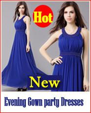 dress new 2