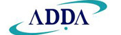 ADDA2