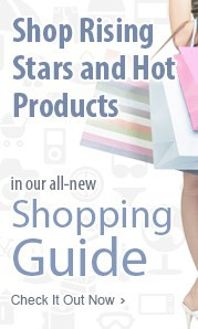 list-shopping-guide-banner
