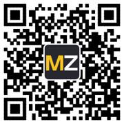 MZ 180 x180