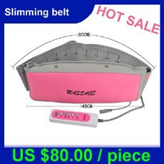 GUO022 SLIMMING BELT1