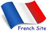 French Site