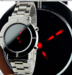 led-watches_11