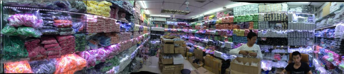 usb store5juan