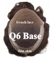 Q6 base