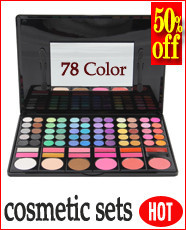 eye shadow  78