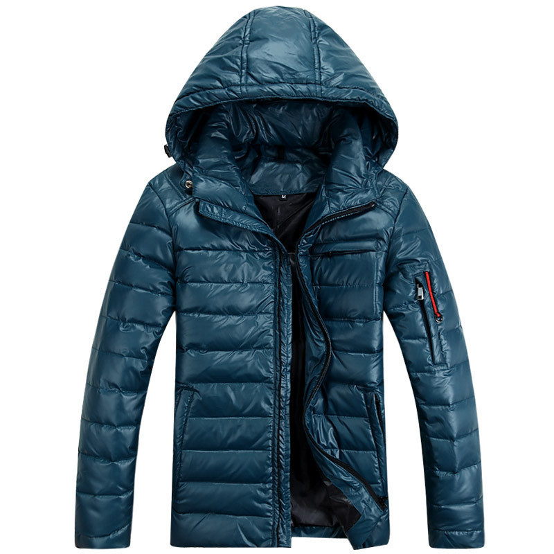 High-quality-Men-s-winter-hooded-down-jacket-2013-newly-Man-Coat-outdoor-fill-goose-Thicken