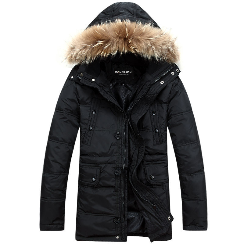 2013-New-Men-s-Down-jacket-With-Hood-90-Duck-Down-Winter-Overcoat-Outwear-Winter-Coat