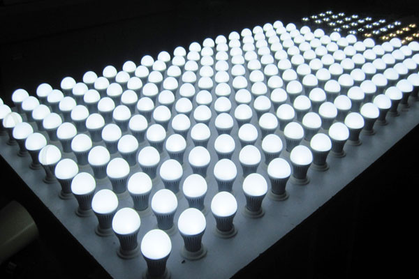 aging-test-of-led-bulbs