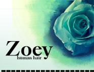 zoey_04