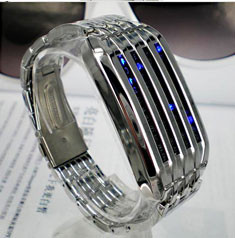led-watches_07