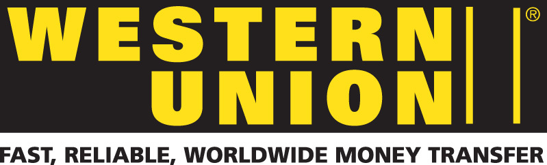 Western_Union_Logo_CMYK