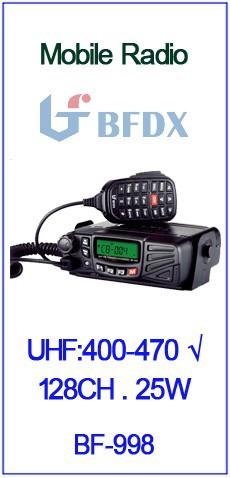 BF-998