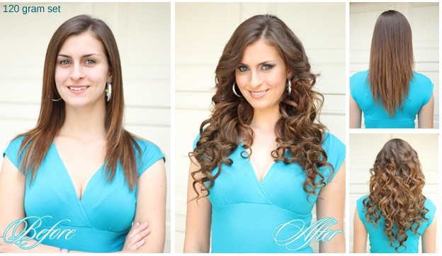 hair-extensions-before-after-diana1
