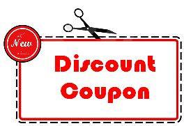 20130905-discount-coupon2