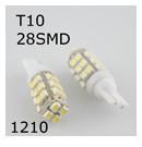 T10-28-1210