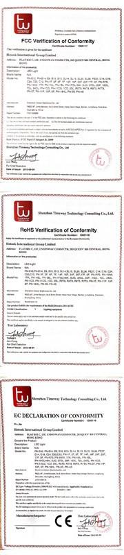 FCC-ROHS-CE-1