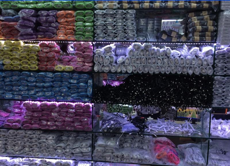 usb store1