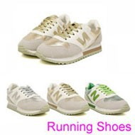 Comfortable Tennis Shoes For Women