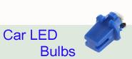 185x83 carled bulbs 1