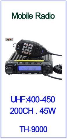 TH-9000