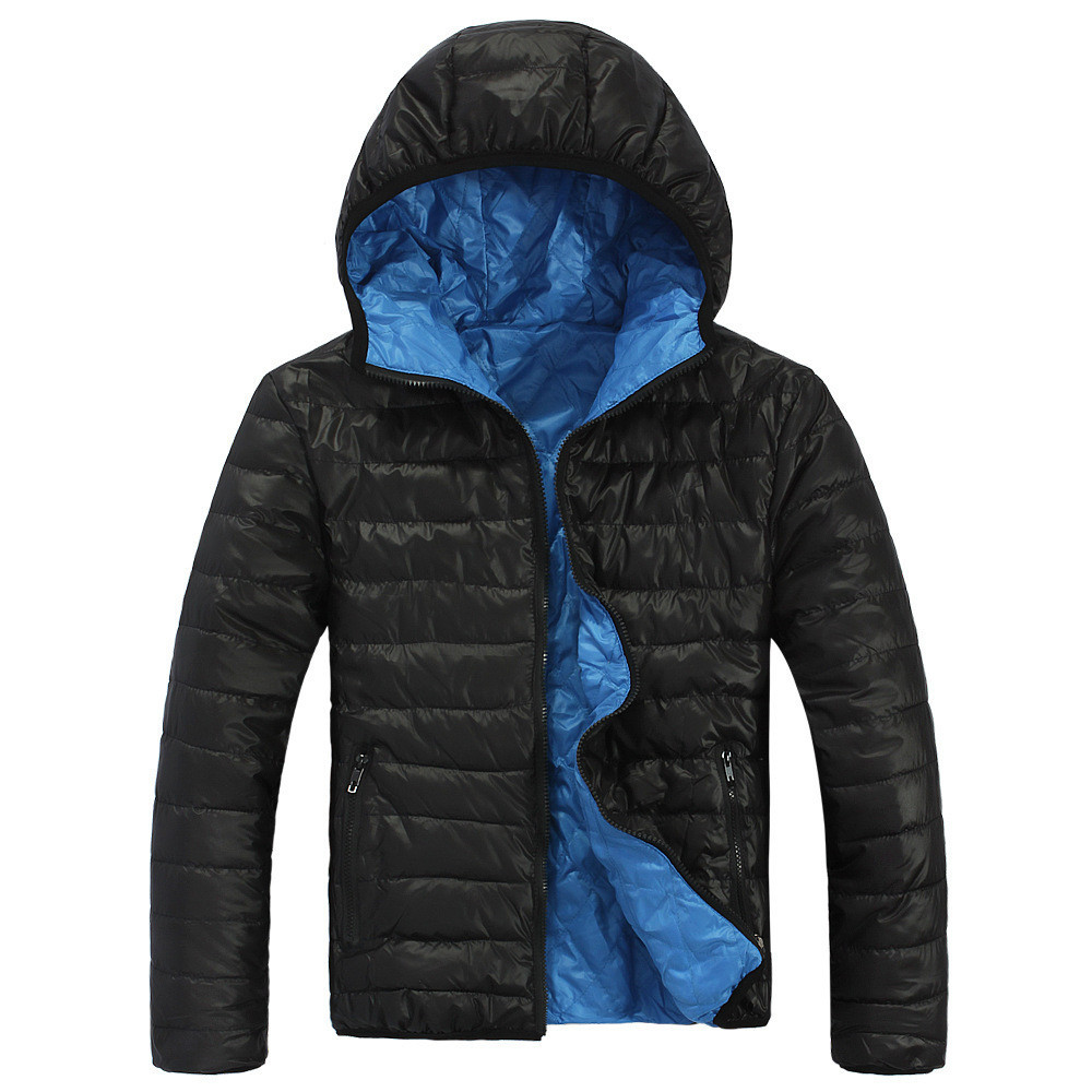 2013-new-fashion-Men-Double-Side-Wear-Thicken-Winter-Outdoor-Windbreaker-Heavy-Coats-Down-Jacket-Clothes