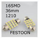 fst-16-1210-36mm