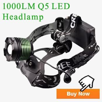 Q5 Headlamps-1