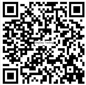 G26%$7~]8ETV9U8J)DDKRNF