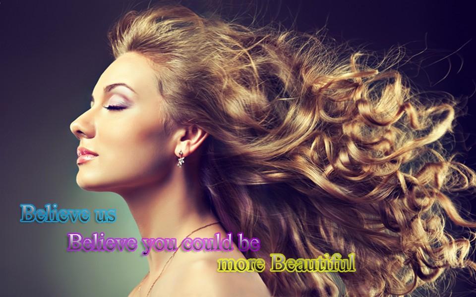 Витамины которые способствуют росту волос на голове