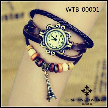 WTB-00001m