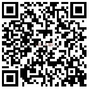 Main Page QRCode