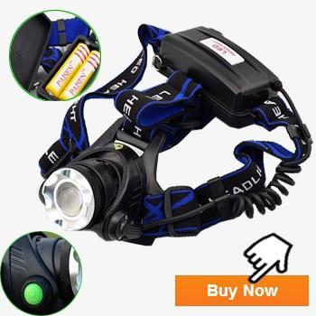 T6 Headlamps-1