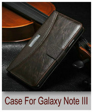 case for galaxy note 3
