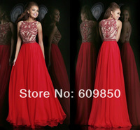 Free_Shipping_Luxury_Red_Long_Prom_Dresses_Scoop_Neckline_Beaded_Top_Chiffon_Evening_Gowns_2014_Custom_Made_jpg_200x200