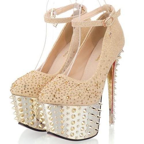 2013-sexy-women-s-pumps-16cm-ultra-high-heels-platform-party-dance-shoes-rivet-pumps-ankle