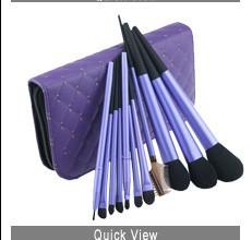 Brushes09