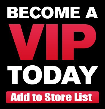 become-vip-today