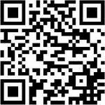 SX Scan-qrcode-IBERRY-INTL-STO