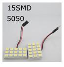 panel-15-5050