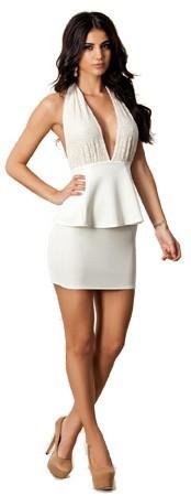 new-dress-1_05