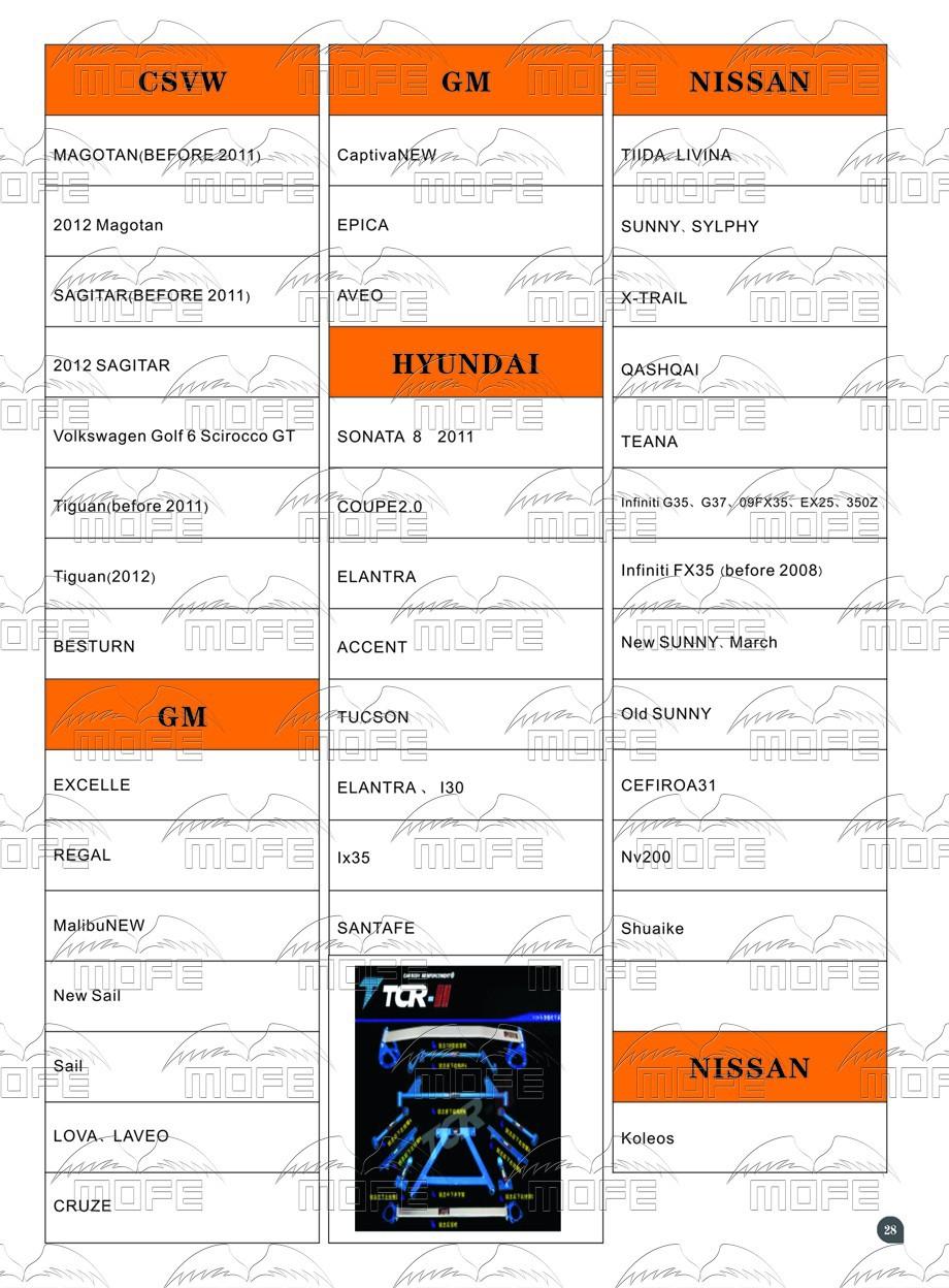 Sales Brochure 28