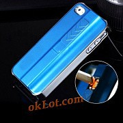 2014-New-Arrival-For-iPhone-4-4S-Man-Style-Zippo-Luxury-Smart-Cigarette-Cigar-Lighter-case