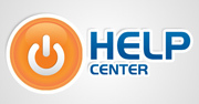 helpcenter_logo