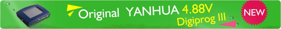 yanhua-digiprog3-odometer-programmer_2014022701698235