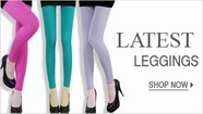 banner_latest_leggings