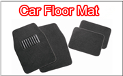 ruich-car floor mat
